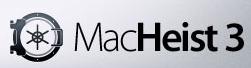 macheist-3
