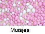 muisjes